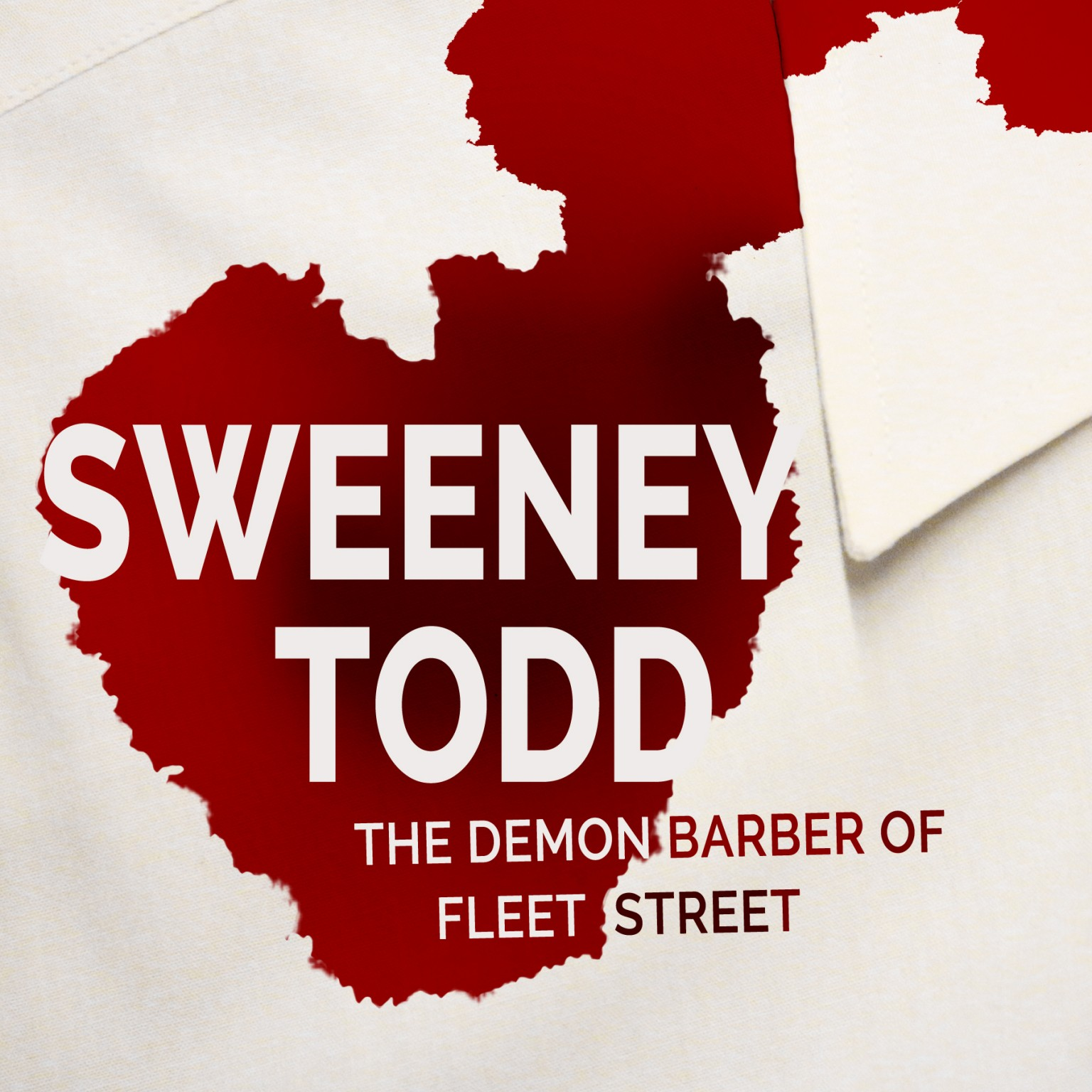 Sweeney Todd | Quincy Community Theatre