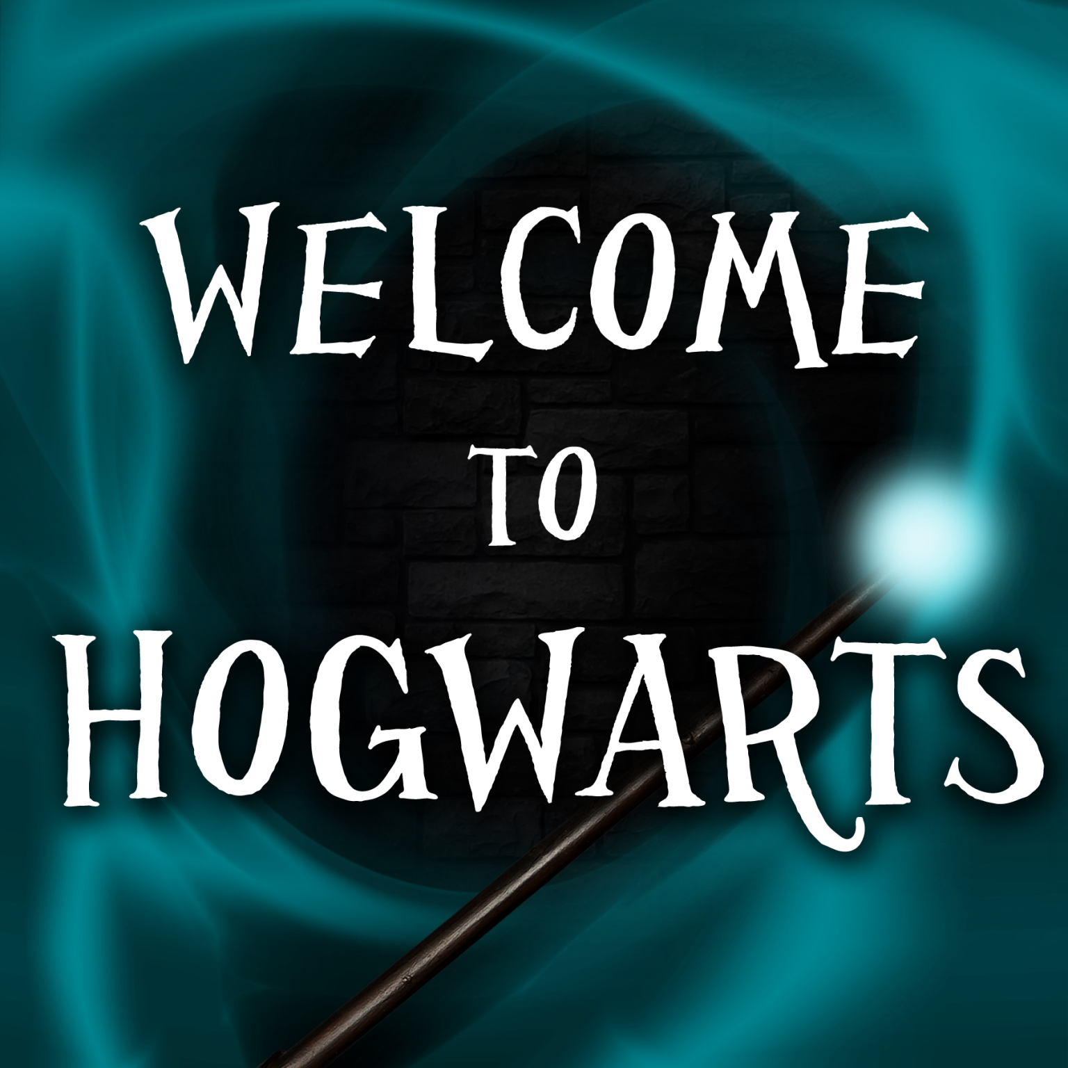welcome-to-hogwarts2