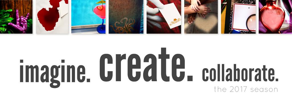 imagine-create-collaborate2