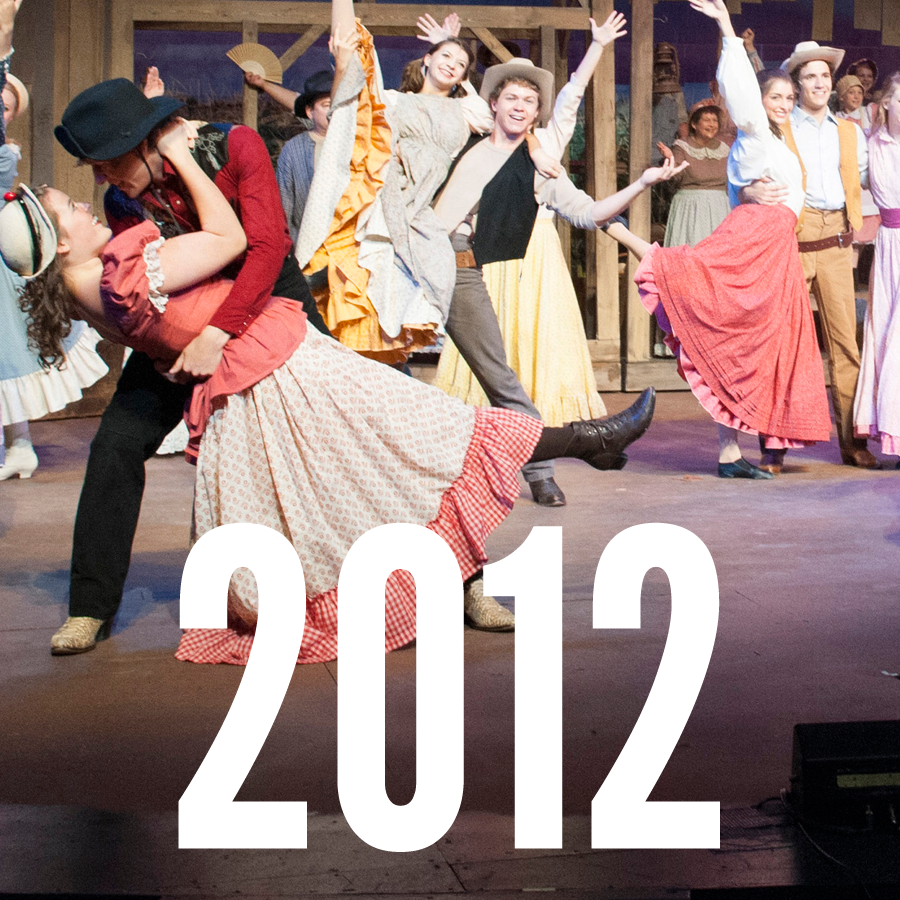 2012-season-square_o