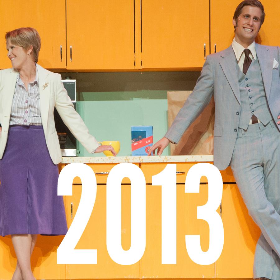2013-season-square_95