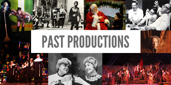 past-productions-website-element