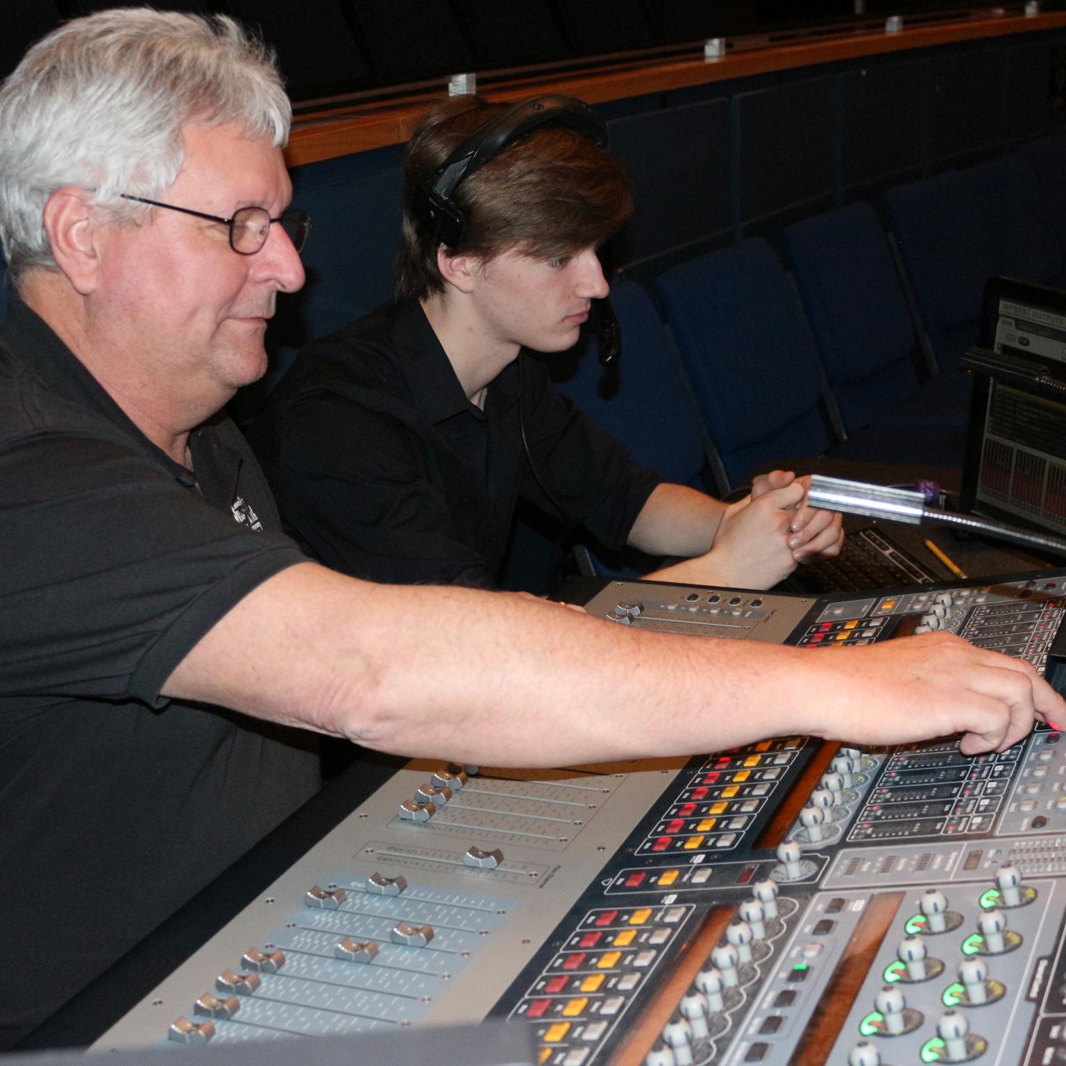 sound-board-operators