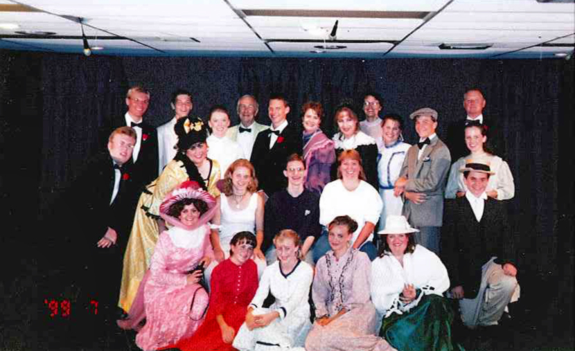 Dolly_cast_The_Watertown_Players_1999
