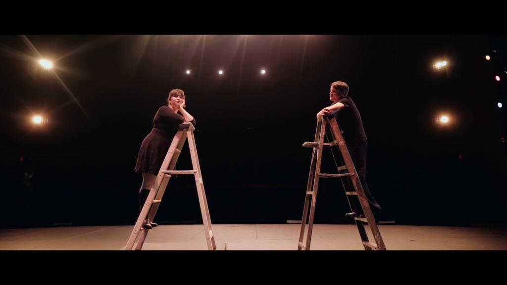 OT ladders 2