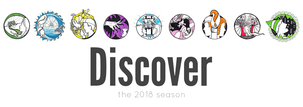 2018_Discover2