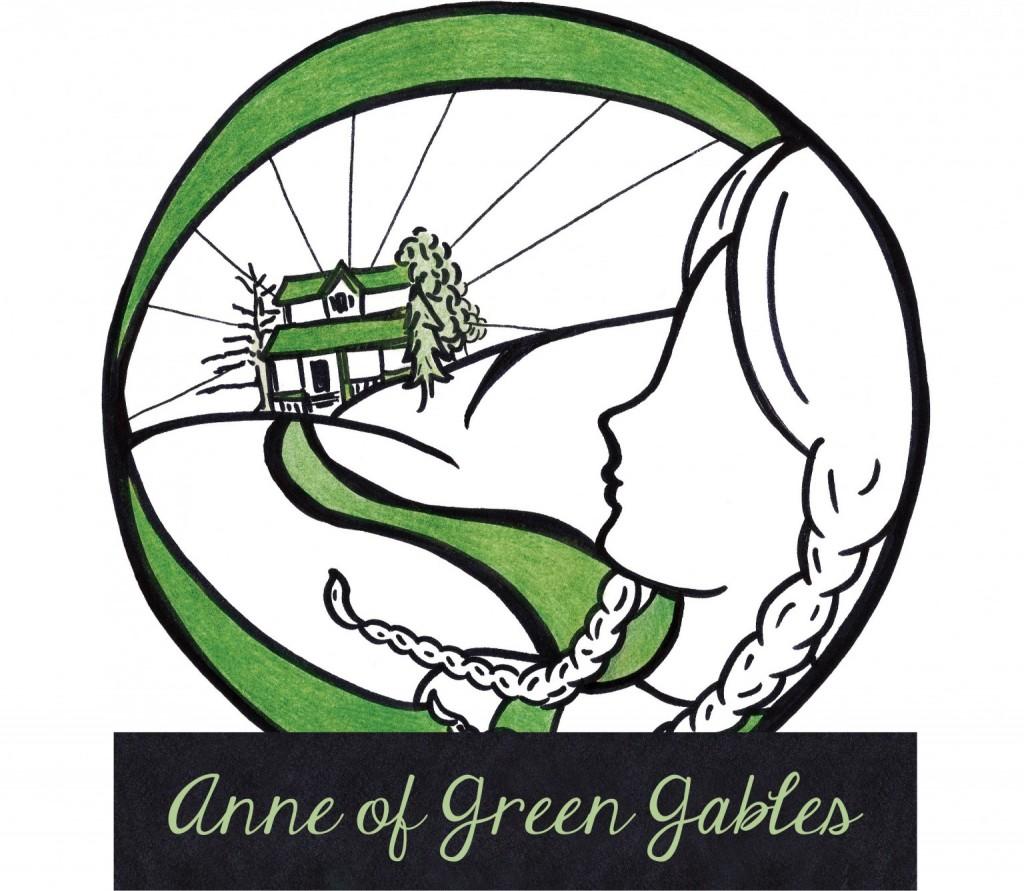 Anne Logo_Web2
