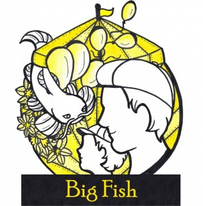 Big Fish Logo_Web