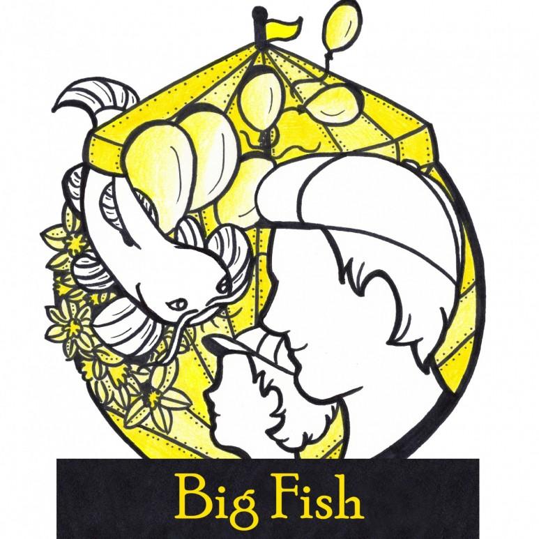Big Fish Logo_Web