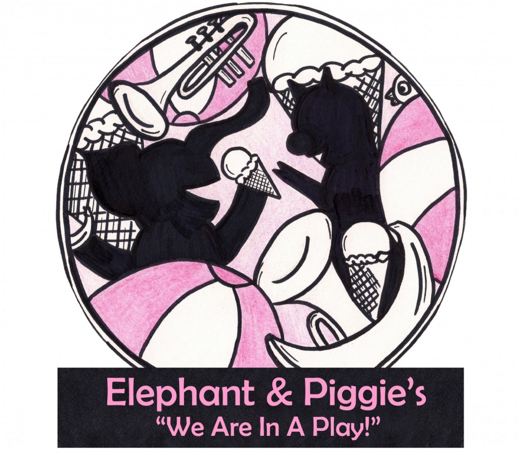 Elephant and Piggie Logo_Web