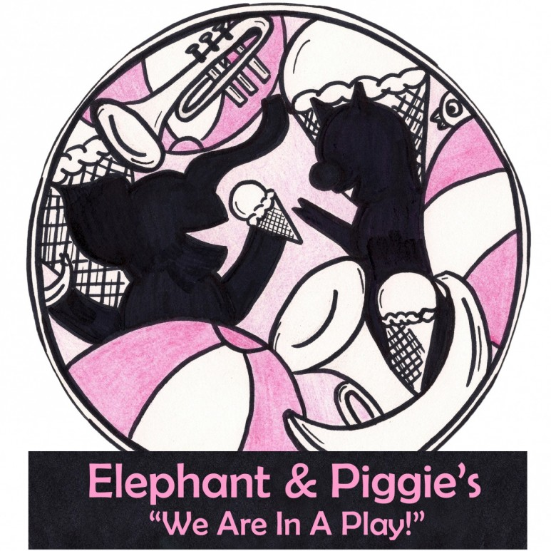 Elephant and Piggie Logo_Web
