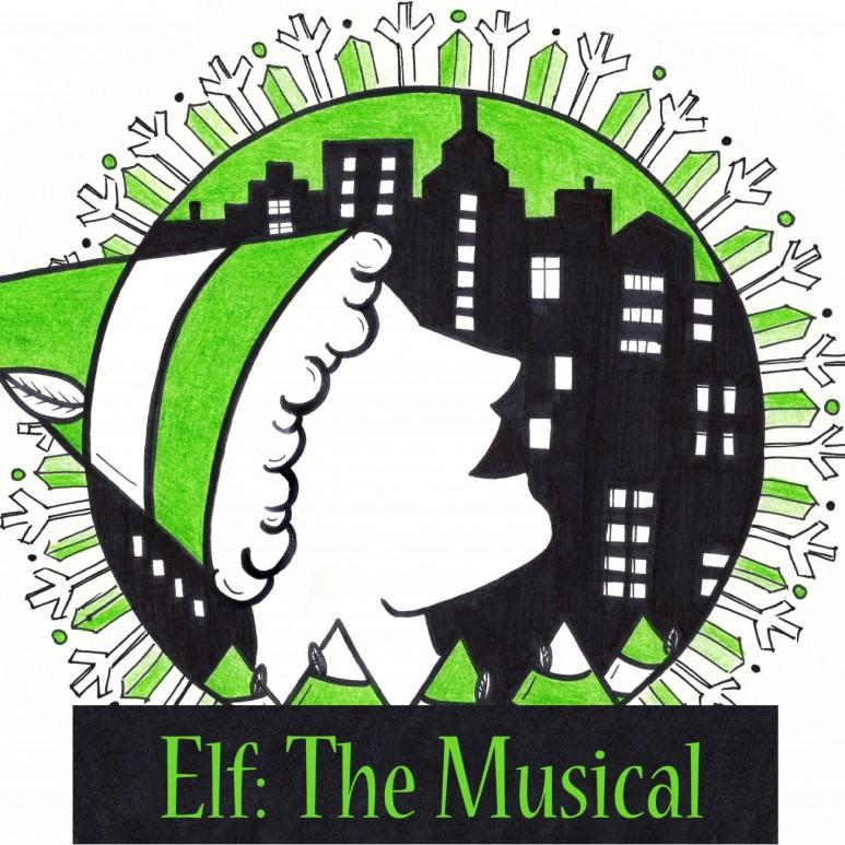 Elf Logo_Web
