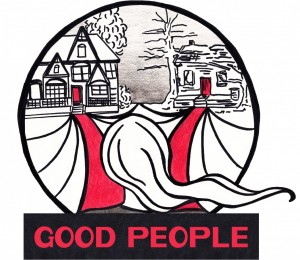 Good People Logo_Web