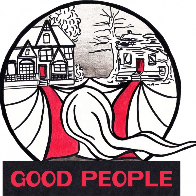 Good People Logo_Web
