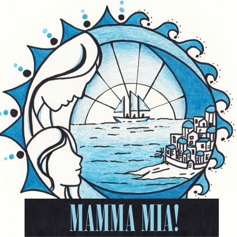 Mamma Mia Logo_Web