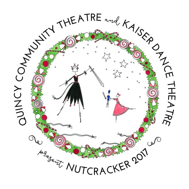 Kaiser,Cheryl-Nutcracker2017Logo-FullColor-2-RedBalls-FINAL
