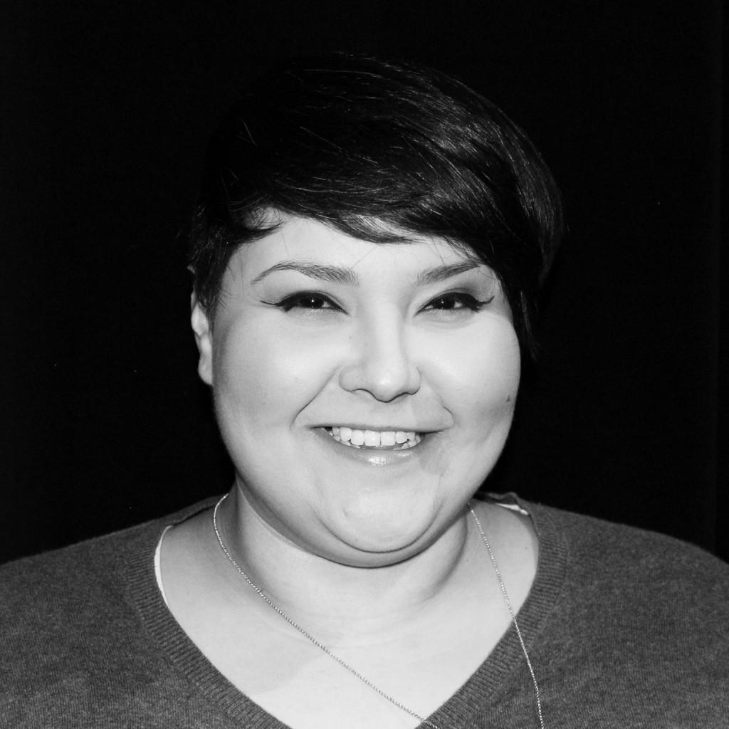 Valerie Hernandez_Square