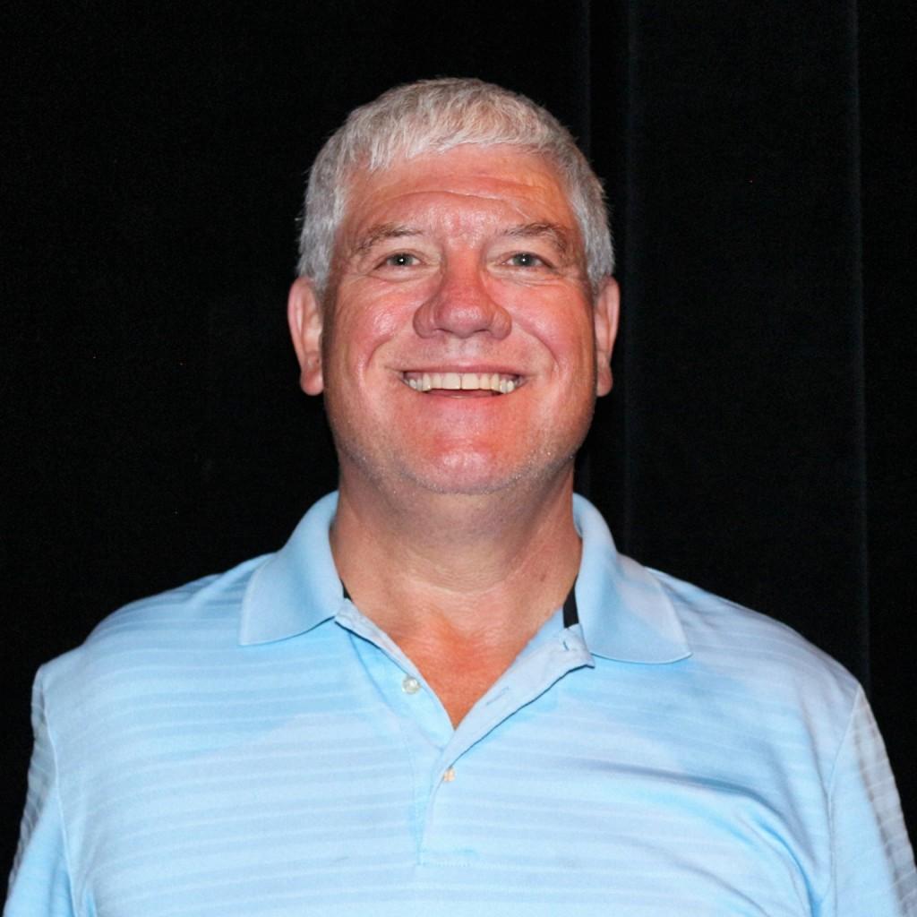 Joe Osier
