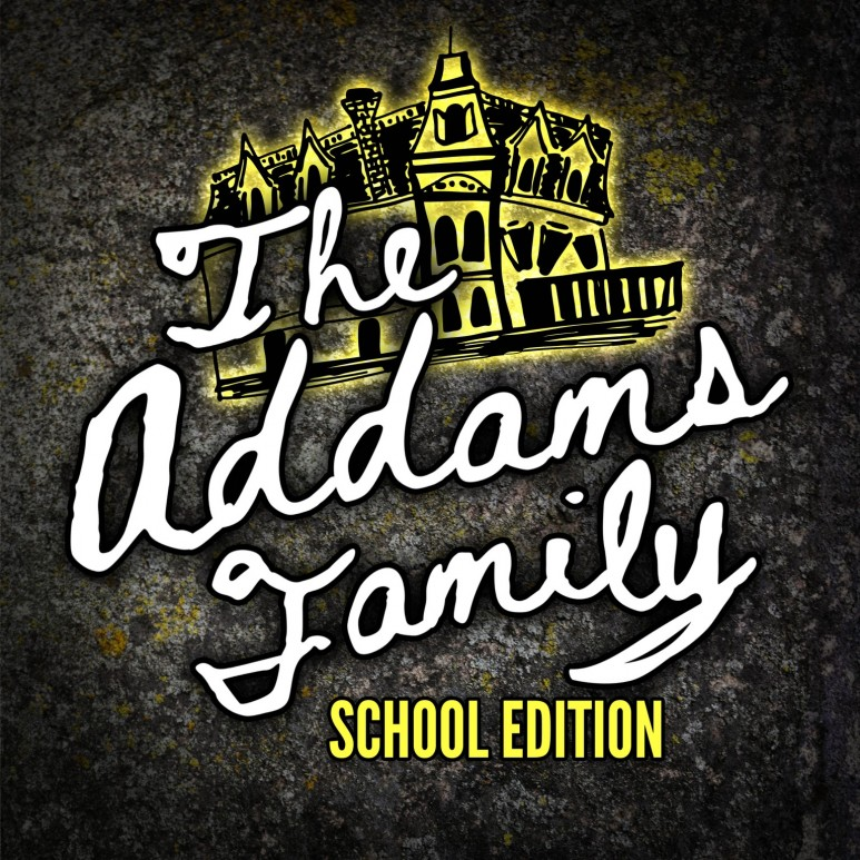 WEB_Addams Family
