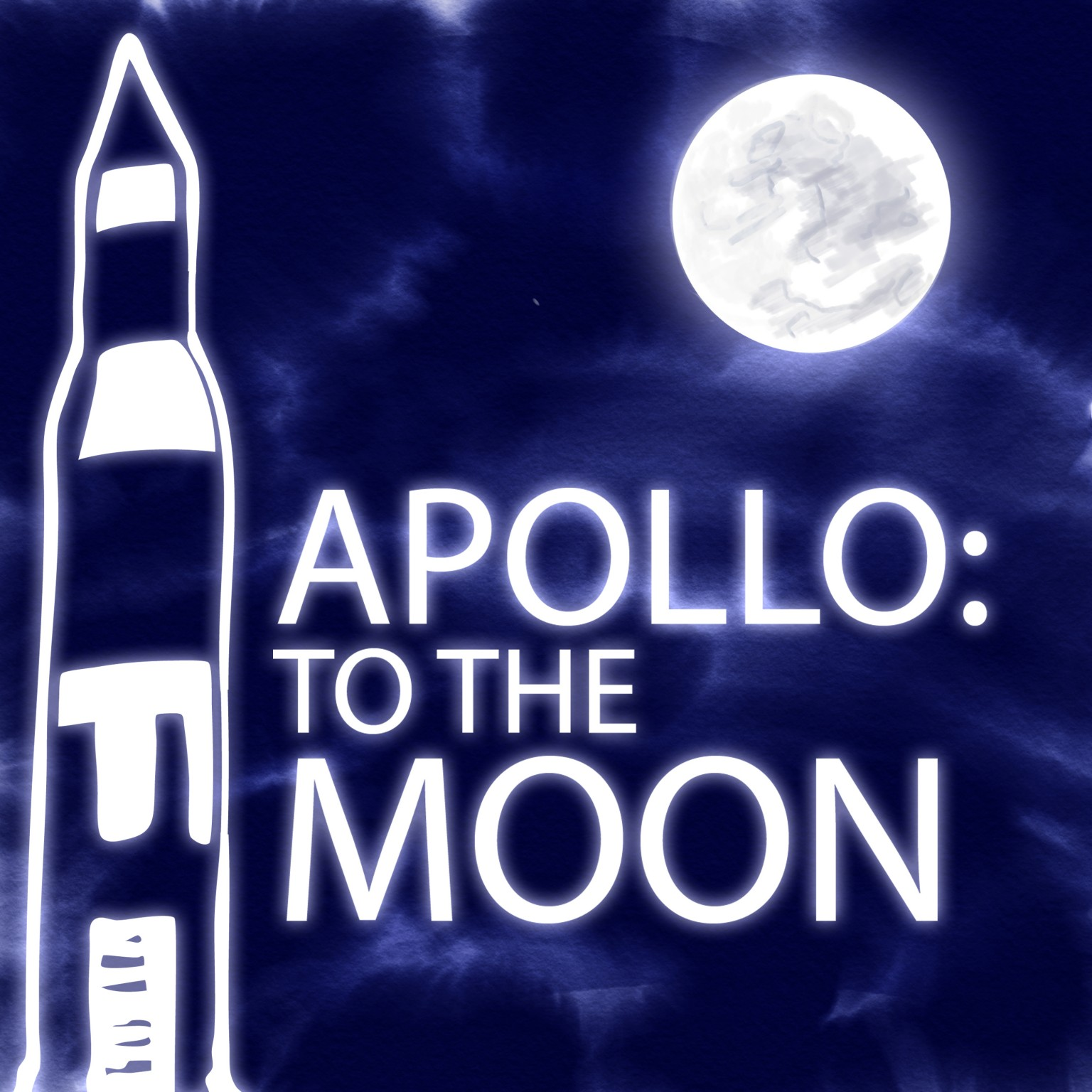 WEB_Apollo