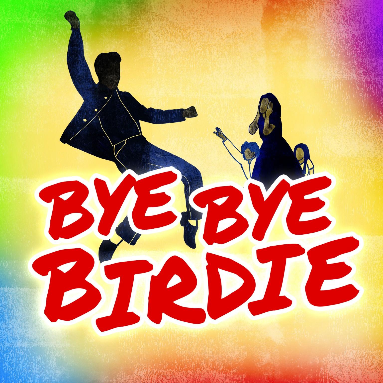 WEB_Birdie