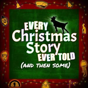 WEB_Christmas
