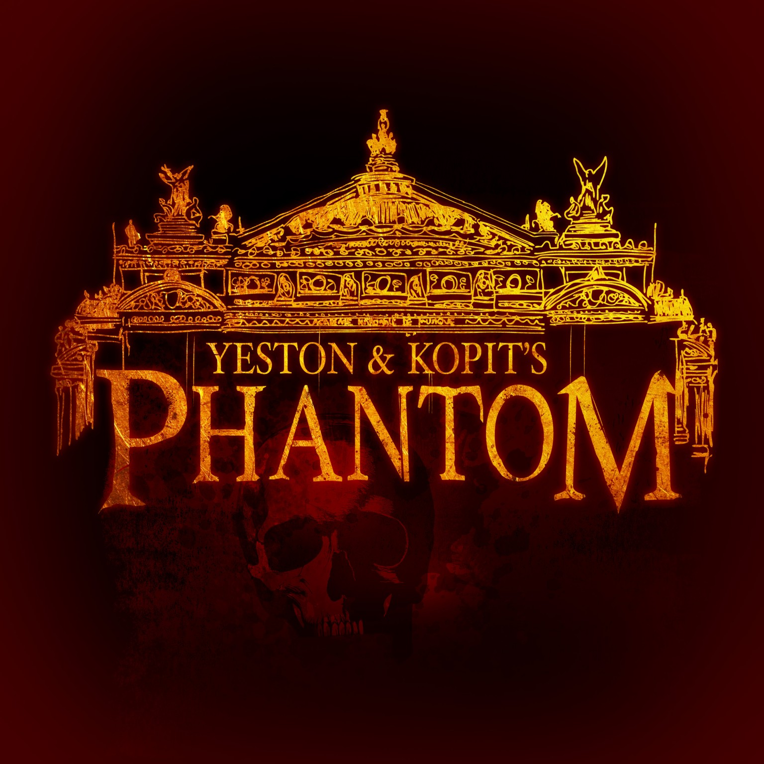 WEB_Phantom