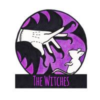 Witches OT