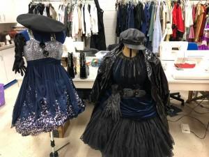 TW Costume 3