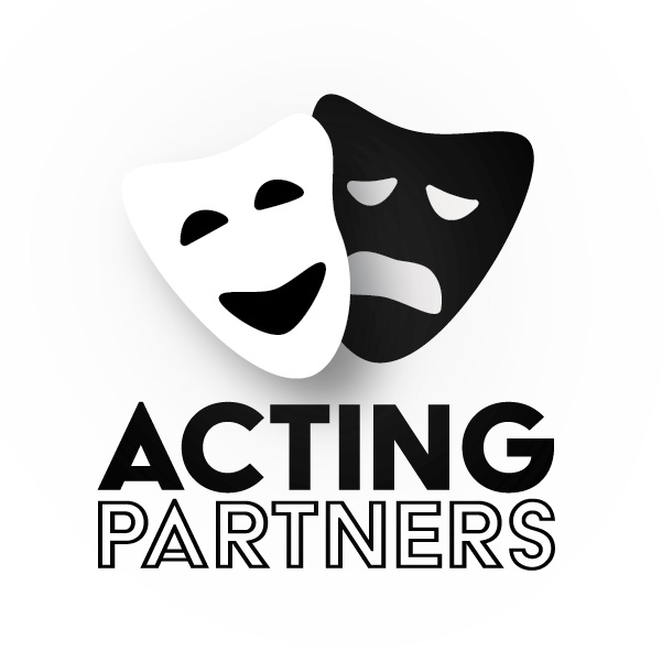 Acting Partners