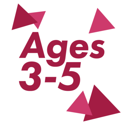 2021_Age 3-5