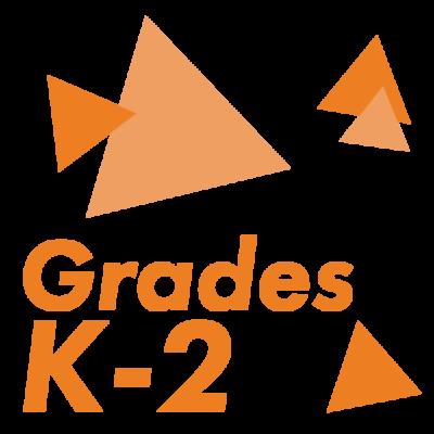 2021_K-2